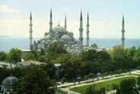 istanbul2_s.jpg