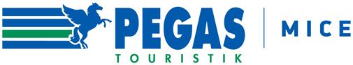Корпоративный Туризм