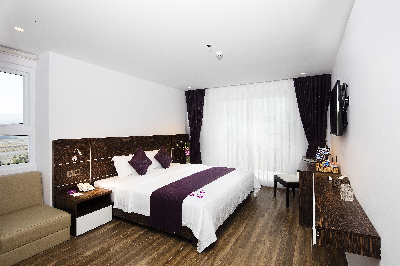 используем гостиница бэлкони в нячанге фото отзывы одной