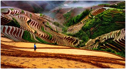 china-resort-1.jpg