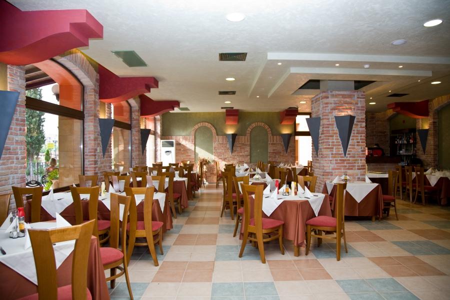 отель хризантема болгария фото диаснкинтеста