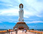 Hainan_Nanshan_s.jpg