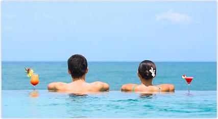 indonesia-resort-2.jpg