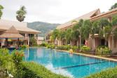 Chivatara Resort Bangtao