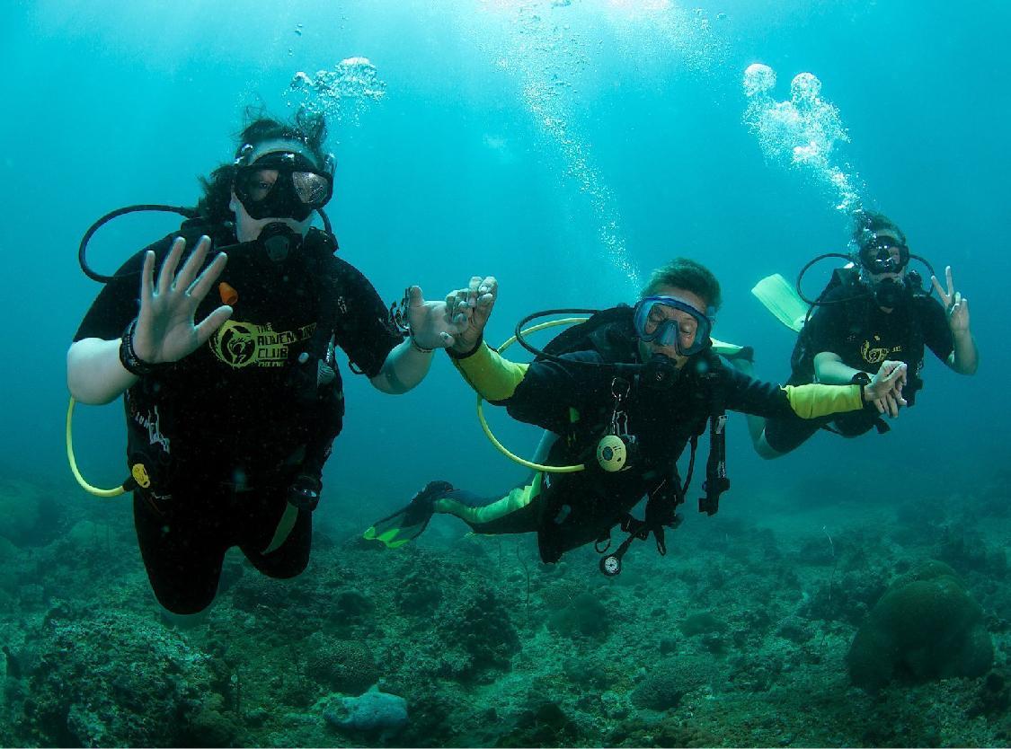 Du lịch Thái Lan 5N4Đ gói Vàng: Bangkok - Pattaya
