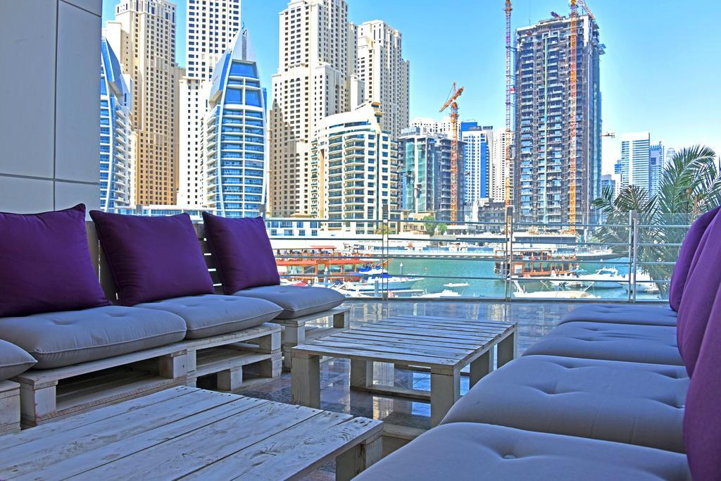 Jannah marina bay suites оаэ дубай инвестиционные проекты недвижимость