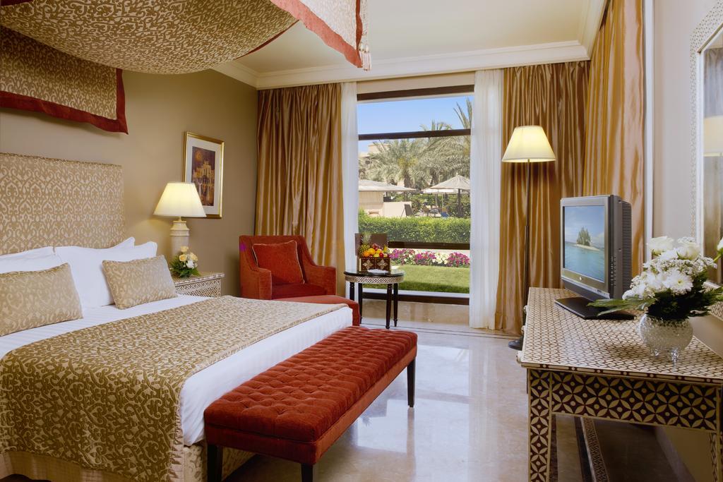Miramar Al Aqah Beach Resort 5* - ОАЭ, Фуджайра - Отели   Пегас Туристик
