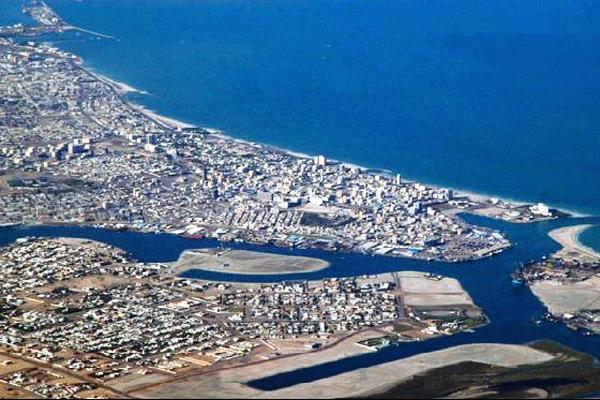 Отдых в ОАЭ  горящие туры, популярные курорты и лучшие отели от ... a96bab62a81