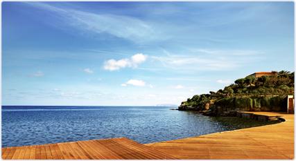 greece-resort-1.jpg