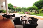 Tropicana Pattaya Hotel