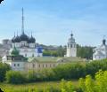 Kirov_120x104.png
