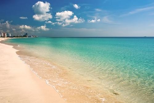 83d5436dee687 Отдых на Кипре: горящие туры, популярные курорты и лучшие отели от ...