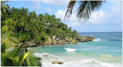 dominicana-resort-2.jpg