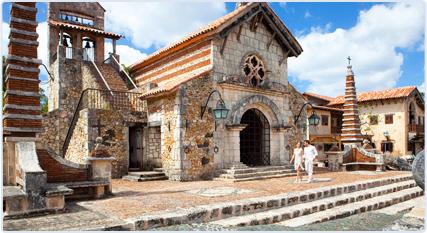 dominicana-resort-1.jpg