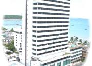PATTAYA CENTRE HOTEL Таиланд PATTAYA