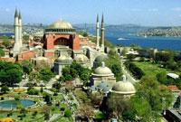istanbul4_s.jpg