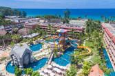 Phuket Orchid Resort