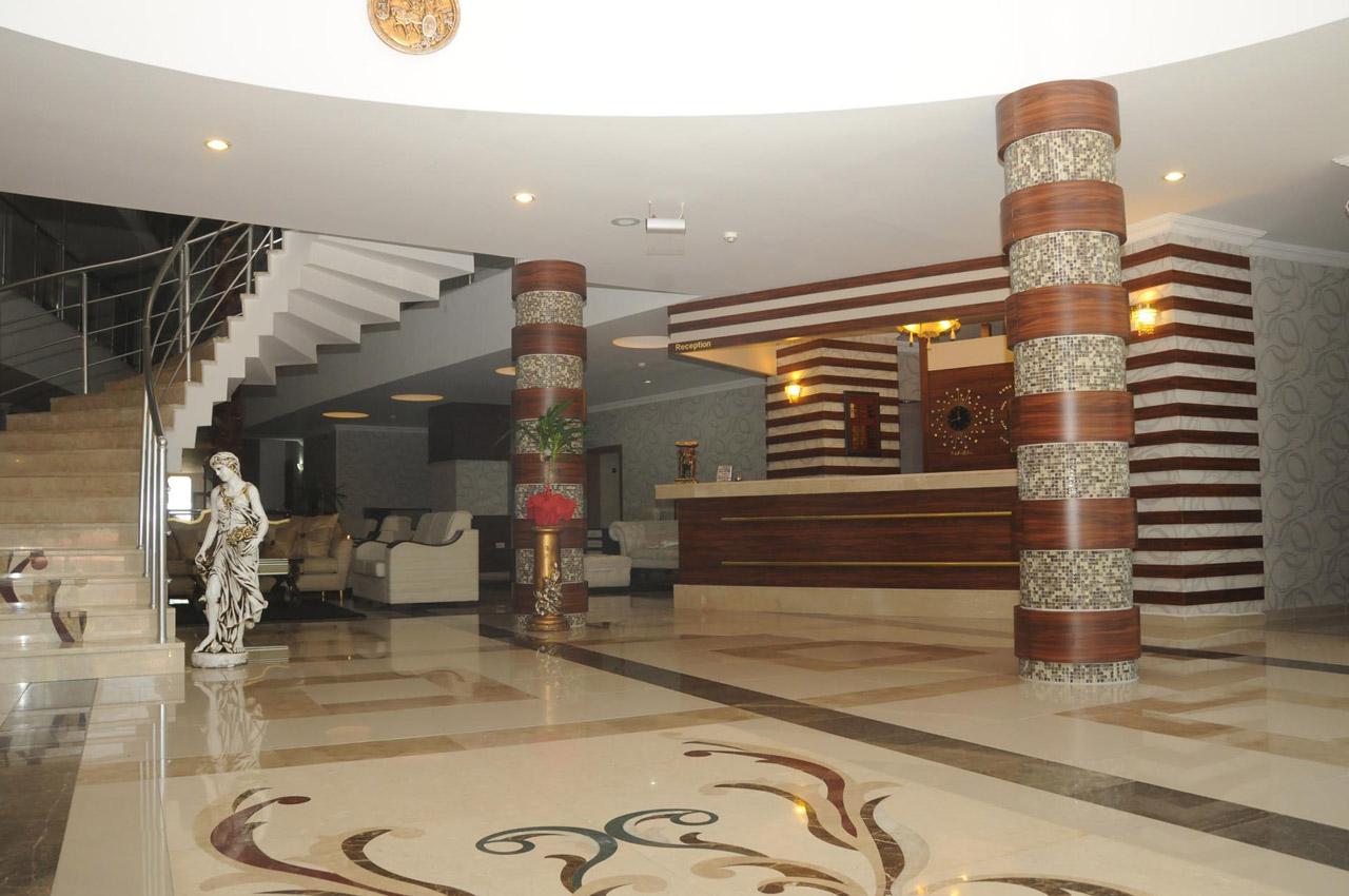 конце отель армас бич кемер турция фото все ваши близкие