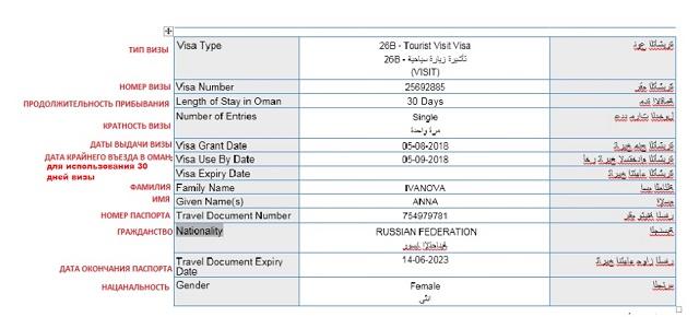 Изображение - Виза в оман oman-viza-sample-s