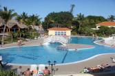Gran Caribe Kawama Standard