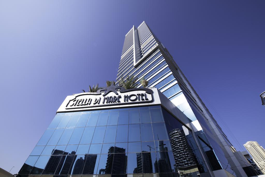 Дубай официальный сайт доставка барнаул дубай барнаул доставка