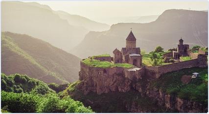 armenia-main-1.jpg