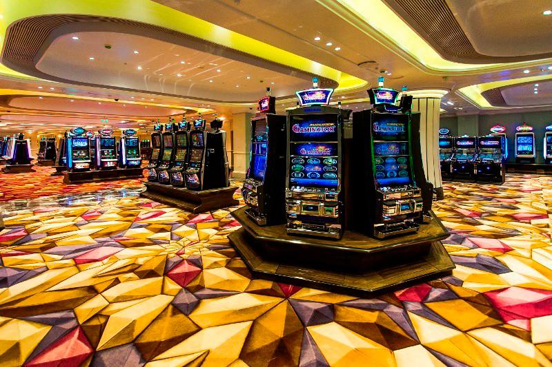 Казино tigre de cristal ставки игровые автоматы жаловаться