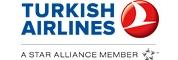 turkish_airlines.jpg