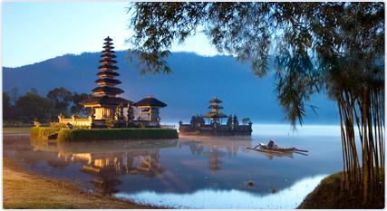 indonesia-resort-1.jpg