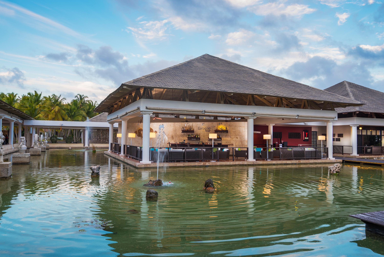 Время регистрации гостей отеля Catalonia Bavaro Beach, Golf & Casino Resort - All Inclusive