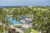Playa Costa Verde Resort & Suite