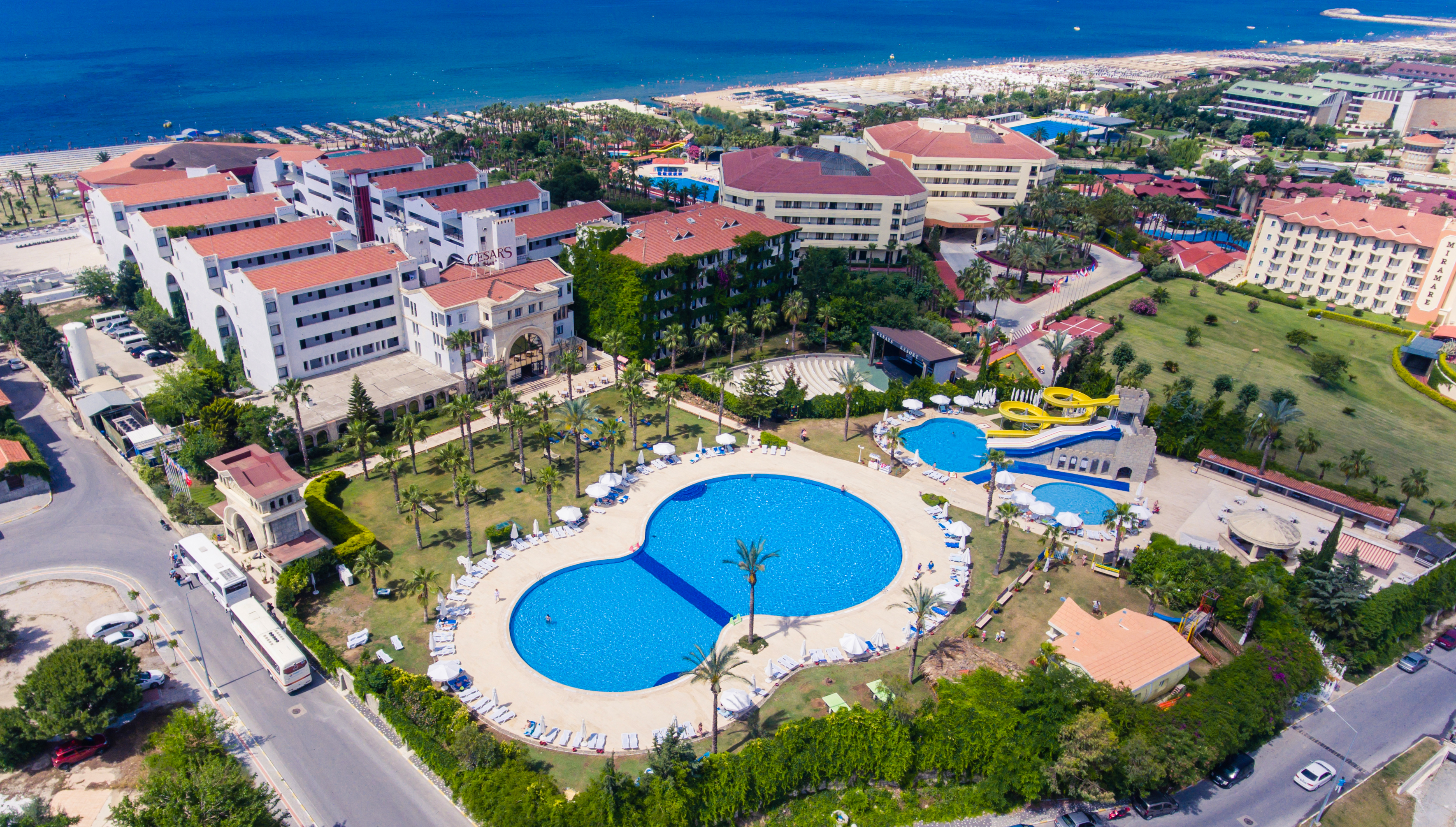 Картинки по запросу Cesars Resort