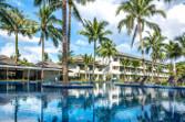 X 10 Khao Lak Resort