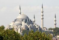 istanbul1_s.jpg