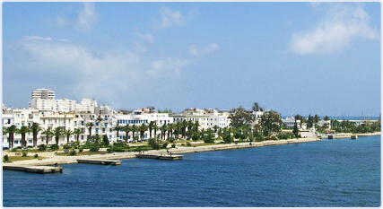 tunisia-resort-2.jpg