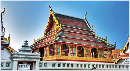 thailand-resort-1.jpg
