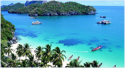 thailand-resort-2.jpg
