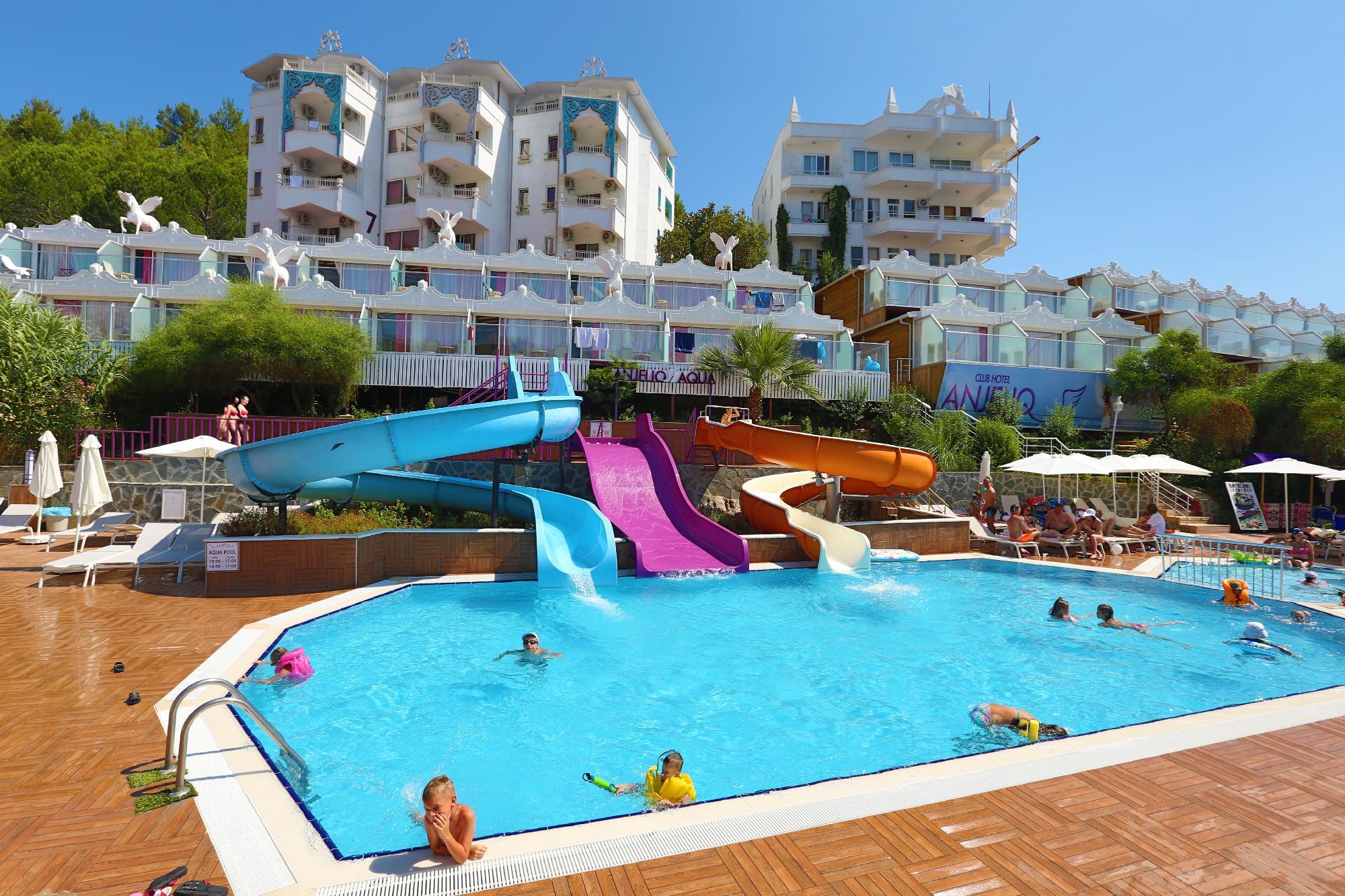 Отель ниссиана кипр отзывы и фото бумаги