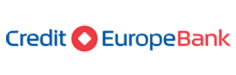 КредитЕвропа