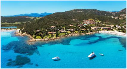 italy-resort-2.jpg