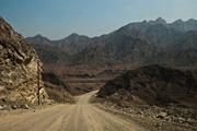 UAE28_s.jpg