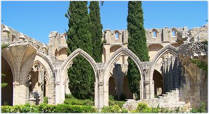 cyprus-resort-1.jpg