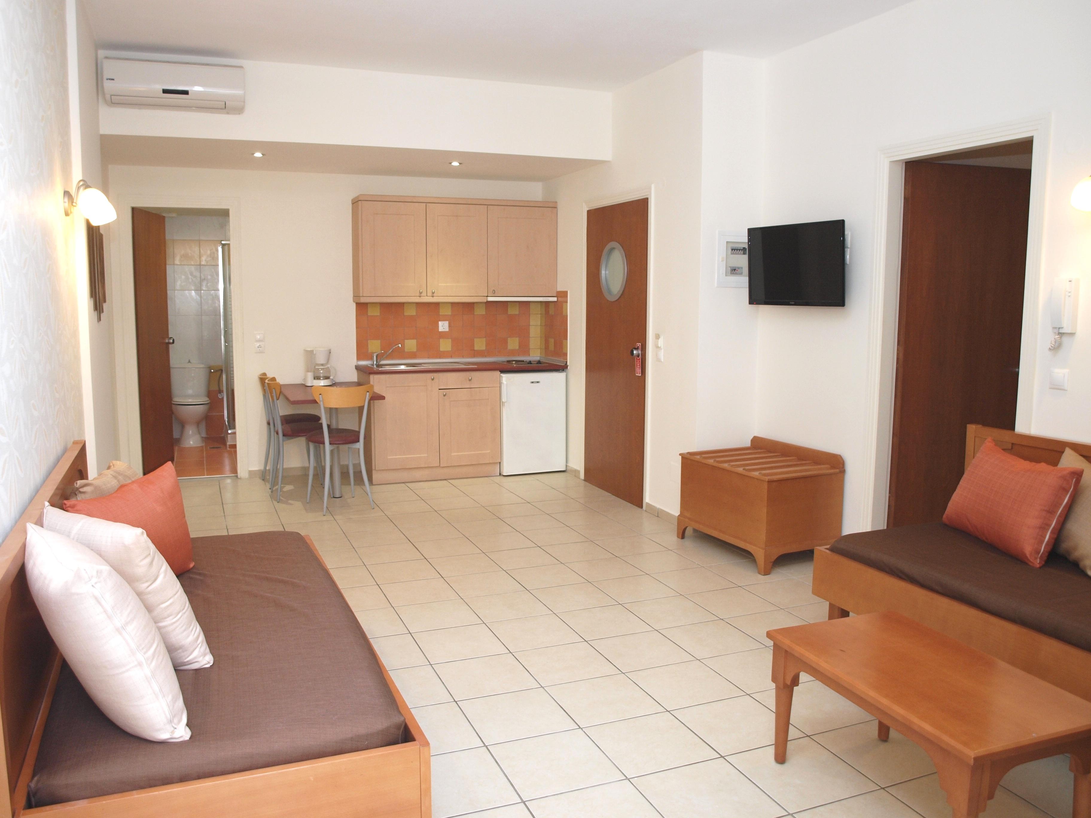 это отель лефконико бич фото бесплатно широкоформатные