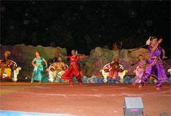 dances1_s.jpg