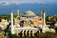 istanbul3_s.jpg