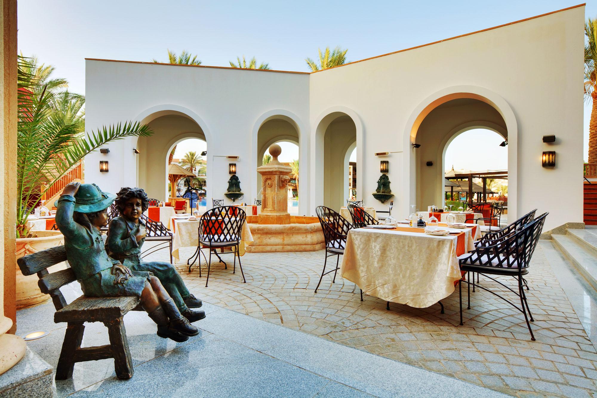 временем фото отеля савой египет стоимость