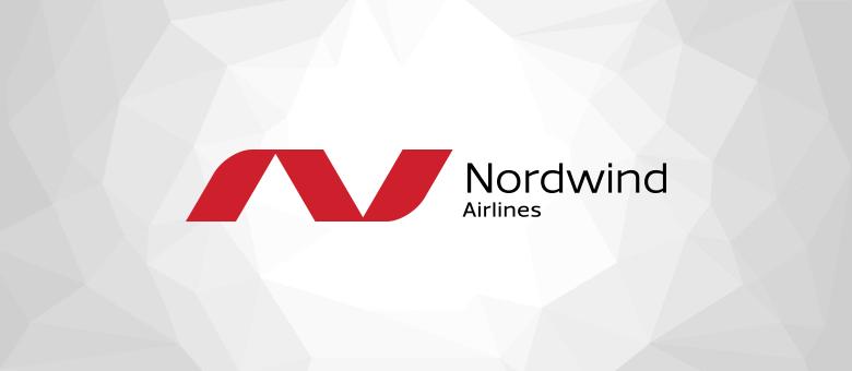 О компании | Официальный сайт авиакомпании Nordwind Airlines