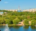 Ulyanovsk_120x104.png