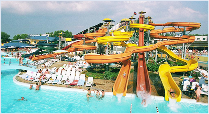 water-park-2.png