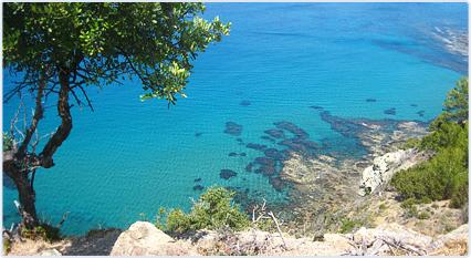 cyprus-resort-2.jpg